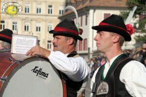 Traubenfest Meran 2007165