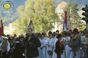 Traubenfest Meran 2007168