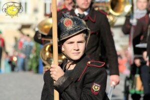 Traubenfest Meran 2007175