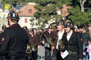 Traubenfest Meran 2007182
