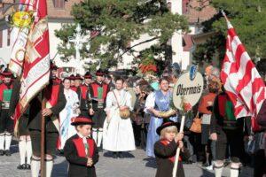 Traubenfest Meran 2007205