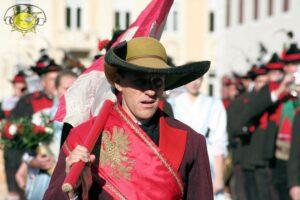 Traubenfest Meran 2007208