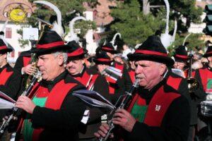 Traubenfest Meran 2007216