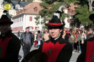 Traubenfest Meran 2007219
