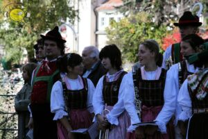 Traubenfest Meran 2007221