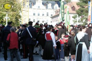 Traubenfest Meran 2007233