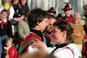 Traubenfest Meran 2007254