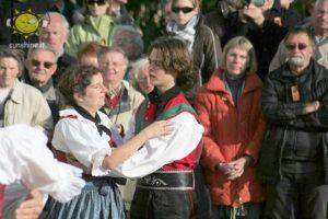 Traubenfest Meran 2007255