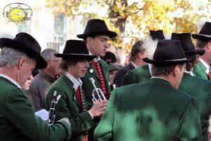 Traubenfest Meran 2007264