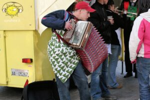 Traubenfest Meran 2007267