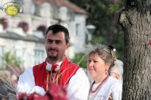 Traubenfest Meran 2007277