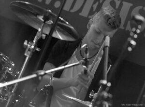 Rock den Beichtstuhl 2013 im Pfarrsaal von Tscherms 014