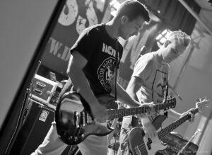 Rock den Beichtstuhl 2013 im Pfarrsaal von Tscherms 018