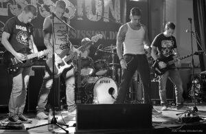 Rock den Beichtstuhl 2013 im Pfarrsaal von Tscherms 019