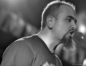 Rock den Beichtstuhl 2013 im Pfarrsaal von Tscherms 030