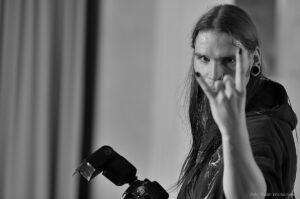 Rock den Beichtstuhl 2013 im Pfarrsaal von Tscherms 036