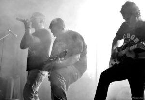 Rock den Beichtstuhl 2013 im Pfarrsaal von Tscherms 039