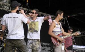 Rock the Lahn Samstag 13. Juni 2015 027