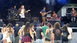 Rock the Lahn Samstag 13. Juni 2015 058