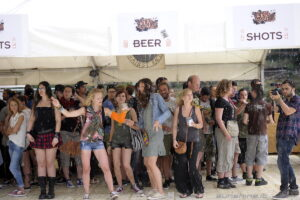 Rock the Lahn Samstag 13. Juni 2015 060