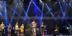 Rock the Lahn Samstag 13. Juni 2015 072
