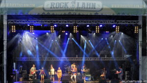 Rock the Lahn Samstag 13. Juni 2015 073