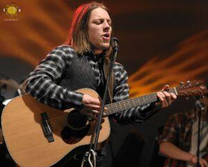 Rocknet Live Award 2012 in Nals 007