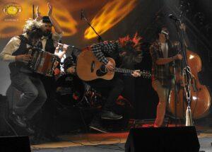 Rocknet Live Award 2012 in Nals 008