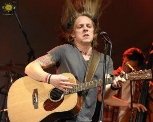 Rocknet Live Award 2012 in Nals 011