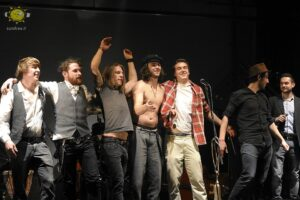 Rocknet Live Award 2012 in Nals 013