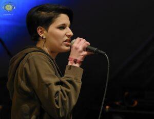 Rocknet Live Award 2012 in Nals 015