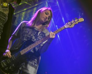 Rocknet Live Award 2012 in Nals 018