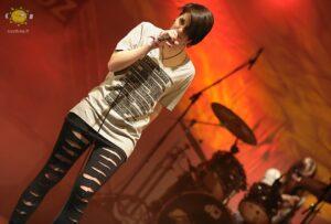 Rocknet Live Award 2012 in Nals 022