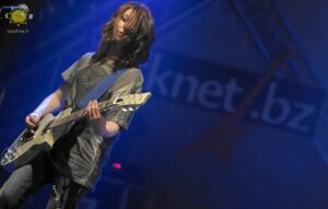 Rocknet Live Award 2012 in Nals 023