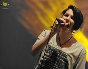 Rocknet Live Award 2012 in Nals 024
