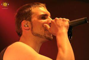 Rocknet Live Award 2012 in Nals 030