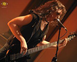 Rocknet Live Award 2012 in Nals 032