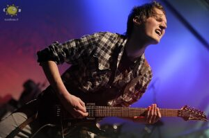 Rocknet Live Award 2012 in Nals 034