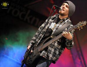 Rocknet Live Award 2012 in Nals 044