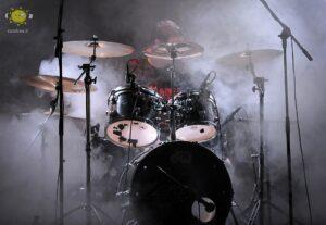 Rocknet Live Award 2012 in Nals 065