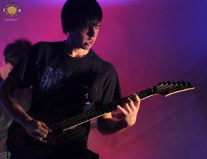 Rocknet Live Award 2012 in Nals 072