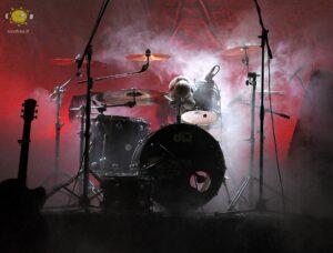 Rocknet Live Award 2012 in Nals 073