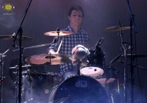Rocknet Live Award 2012 in Nals 074