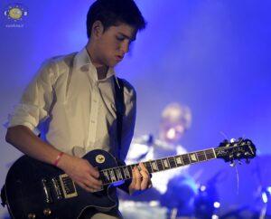 Rocknet Live Award 2012 in Nals 075