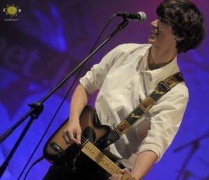 Rocknet Live Award 2012 in Nals 076