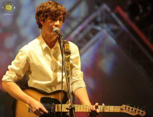 Rocknet Live Award 2012 in Nals 080