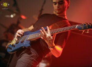 Rocknet Live Award 2012 in Nals 084