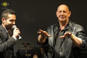 Rocknet Live Award 2012 in Nals 090