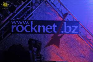 Rocknet Live Award 2012 in Nals 096