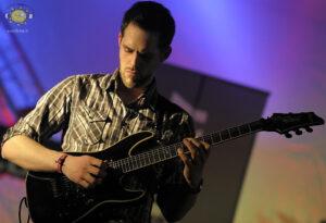 Rocknet Live Award 2012 in Nals 099